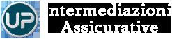 Permuta immobilare – Legge 210/2004